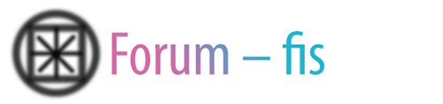 Forum für Integrale Spiritualität und Lebensgestaltung – fis