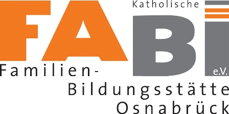 Kath Fabi Logo