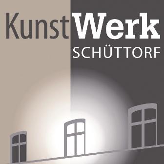 KunstWerk logo