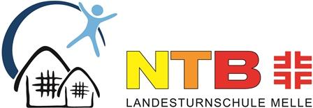 Landes.T.Schule Logo